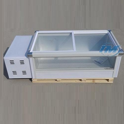 Tủ mát để bàn 1.45 m (TMTP-PC11)