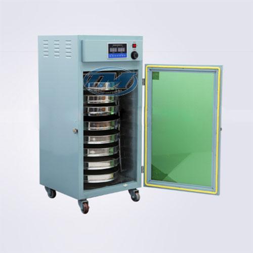 Tủ sấy công nghiệp 8 tầng (TMCN-B07)