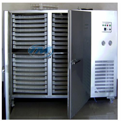 Tủ sấy khô lạnh công nghiệp Tân Minh (TMCN-B22)