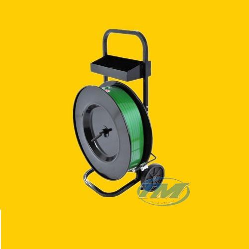 Xe đẩy đai nhựa (TMĐG-GC01)
