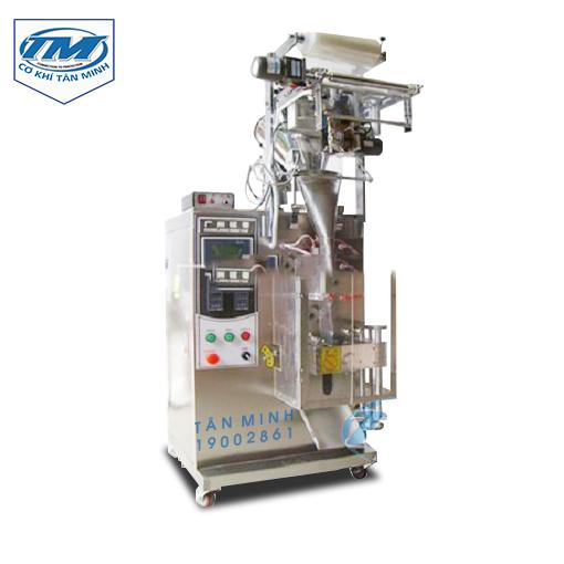 Máy đóng gói tự động 1-50 gam (TMĐG-I13)