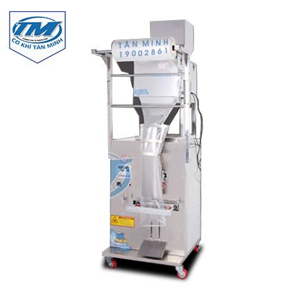 Máy đóng gói định lượng 100-1000 gam (TMĐG-I20)