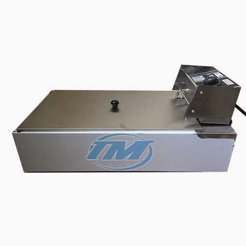 Bếp chiên đôi ZL-18 (TMTP-NB34)