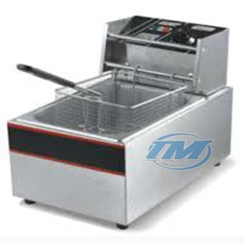 Bếp chiên đơn MY-6L (TMTP-NB32)