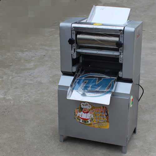 Máy cán bột SXY-35 (TMTP-LB18)