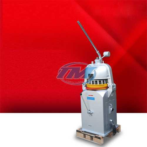 Máy chia bột 30 phần TC-NFK-30 (TMTP-LC01)