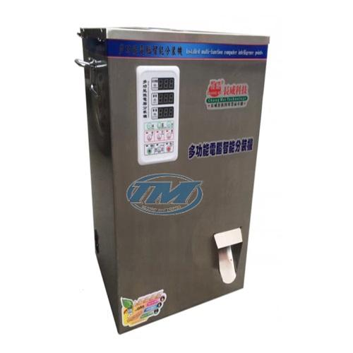 Máy định lượng 2-100 gam (TMDC-DE09)