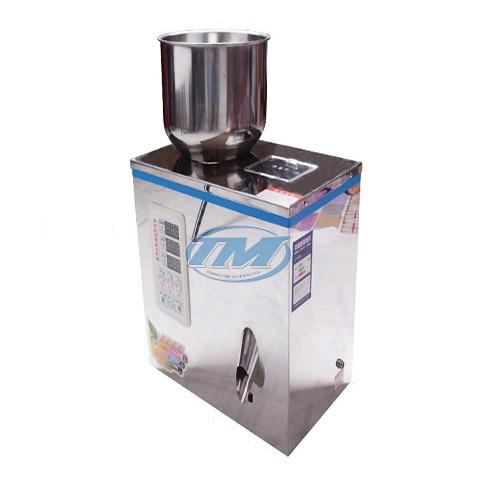 Máy định lượng dạng rắn 180W (TMDC-DE06)