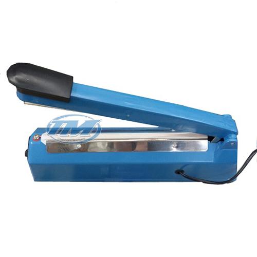 Máy hàn miệng túi dập tay PSF-200 mm (TMĐG-A01)
