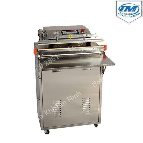 Máy hút chân không vòi ngoài VS-600 (inox) (TMĐG-C07)