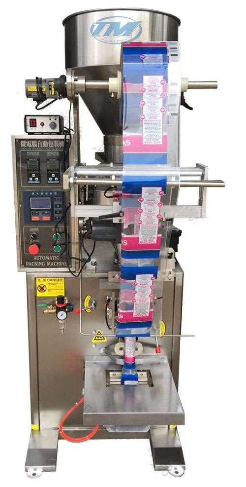Máy đóng gói tự động JQ-100 (10-100 gam)
