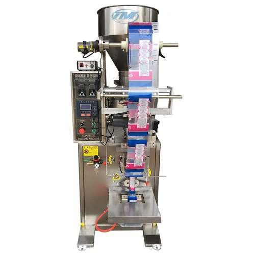 Máy đóng gói tự động JQ-100 (10-100 gam) (TMĐG-I31)