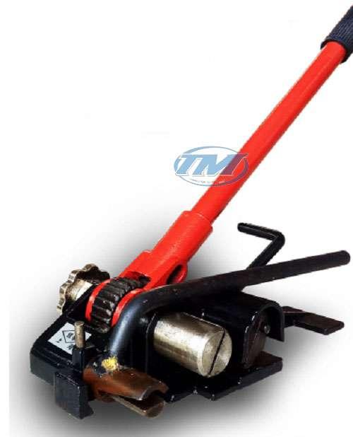 Bộ dụng cụ siết đai thép (25-32 mm) (TMĐG-G16)