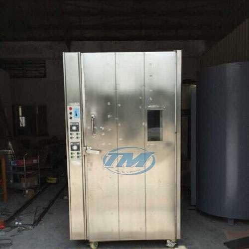 Lò quay heo dùng gas KN-3112 (TMTP-I33)