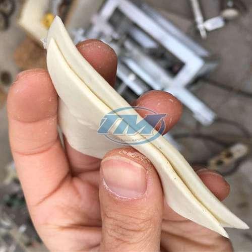 Máy cán bột dạng tròn (ĐK 13cm) (TMTP-LB19)