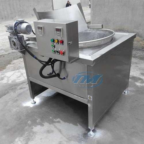 Máy chiên công nghiệp SZ-1000 (TMTP-NB39)