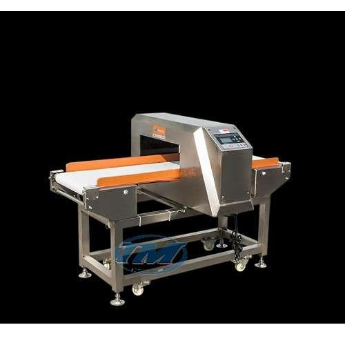 Máy dò kim loại GY-TCY-360 (siêu nhạy) (TMDC-DI02)