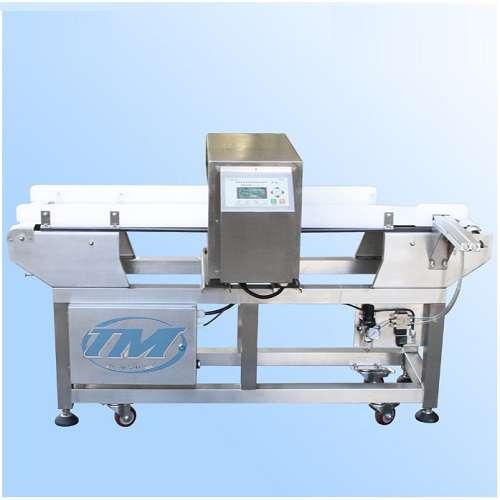 Máy dò kim loại VFD-850 (TMDC-DI03)