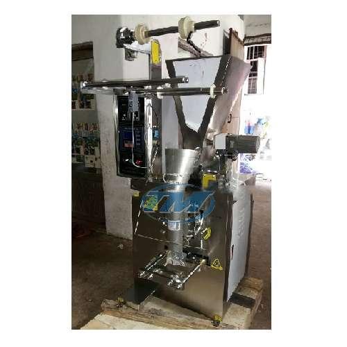 Máy đóng gói định lượng trục vít tự động (TMĐG-I25)