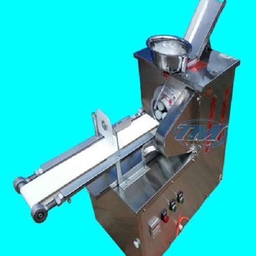 may-lam-quay-dang-xoan-20-30kgh-tmtp-ld03 (4)