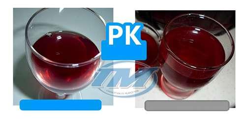 Máy lọc rượu gia đình ET-H-200 (TMDC-C10)