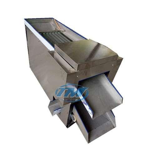 Máy thái ớt công nghiệp AG-300 (TMTP-O28)