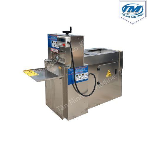 Máy thái thịt đông lạnh (TMTP-E29)