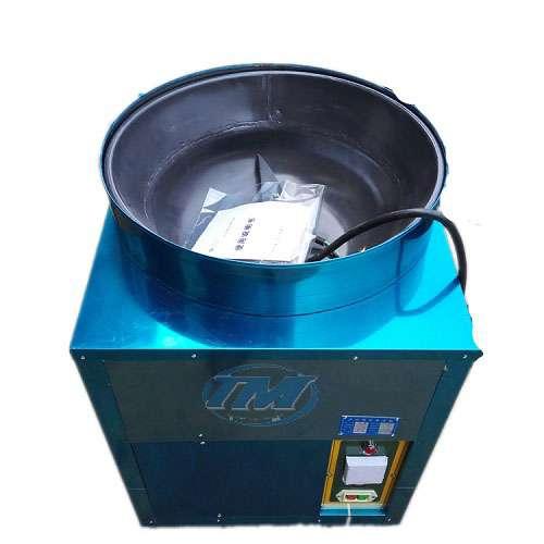 Nồi rang hạt HF-D5 dùng điện (TMTP-N10)
