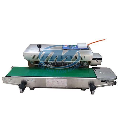 Máy hàn liên tục có thổi khí Nito CBF-900 (TMĐG-A36)
