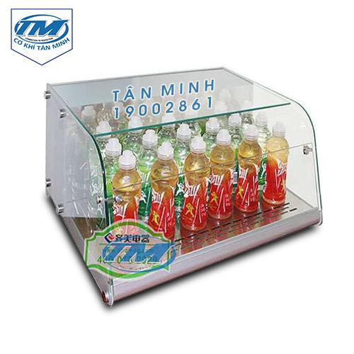Tủ mát gia đình RTW-40L (TMTP-PC22)