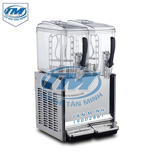 Máy làm nóng, lạnh nước (TMTP-PC24)