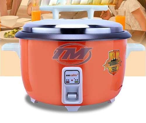 Nồi nấu cơm điện NINNYU 45 lít (TMTP-Q26)