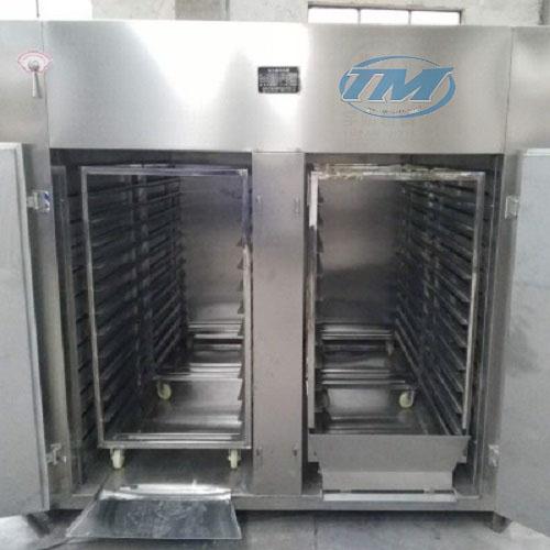Tủ sấy tĩnh dùng điện CT-C-II (240kg/mẻ) (TMCN-B27)