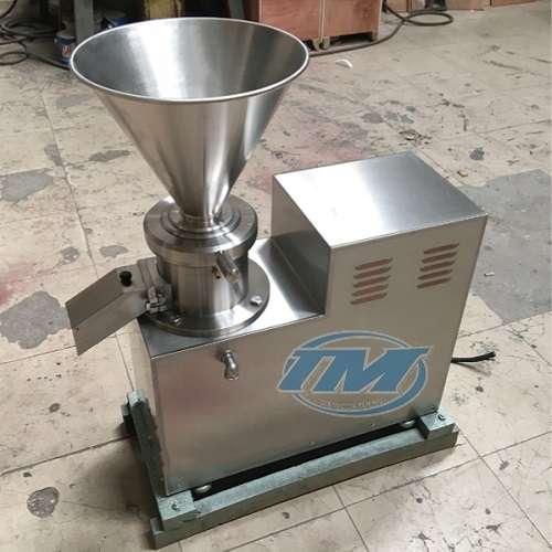 Máy nghiền tương ướt JMS-120