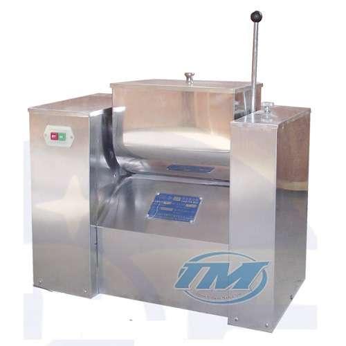 Máy trộn bột khô chữ U DG-C20 (TMTP-LA07)