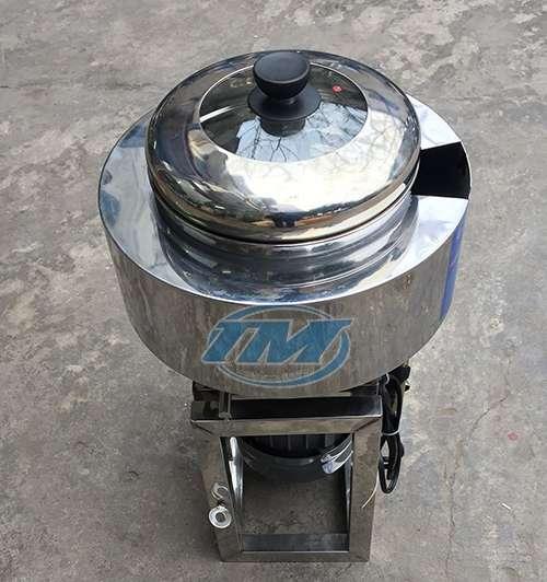 Máy xay giò, chả 1100W (Có bao đá) (TMTP-B23)