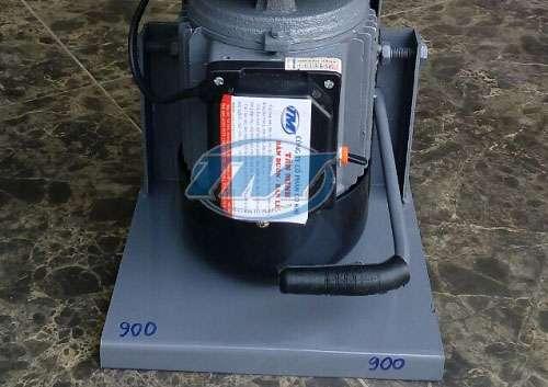 Máy xay giò, chả 900W (Chân sắt) (TMTP-B21)