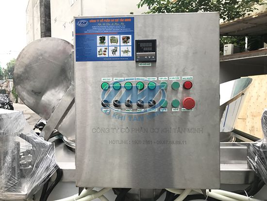 may-chien-xao-cong-nghiep-500-lit-tmtp-nb42 (2)