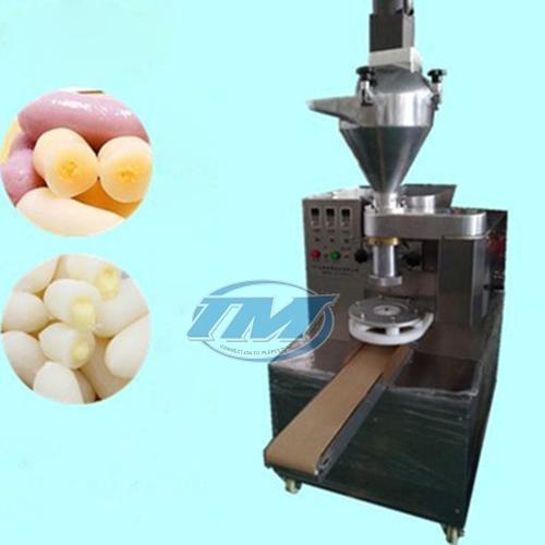 Máy làm bánh gạo Hàn Quốc có nhân (TMTP-LD05)