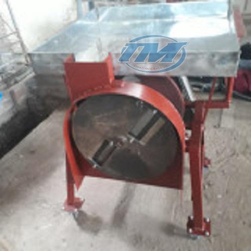 Máy thái nghệ 800kg/h (TMTP-O32)