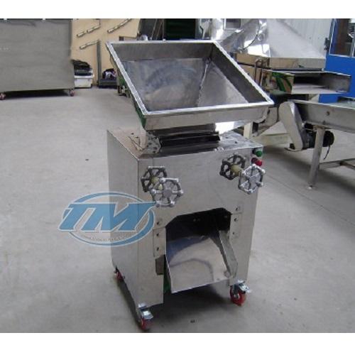 Máy xay bột ướt chuyên dụng làm bánh dẻo (TMTP-L17)