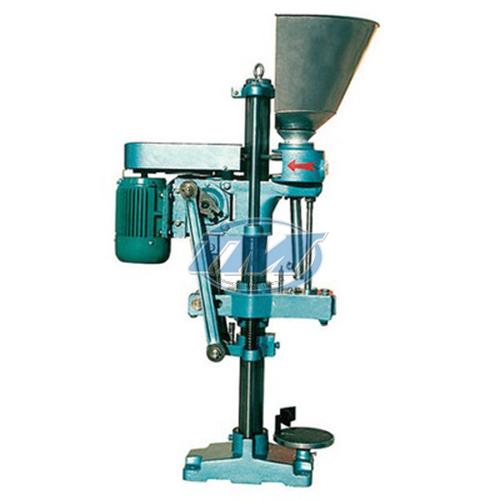 Máy đóng nút chai (TMDC-DB08)