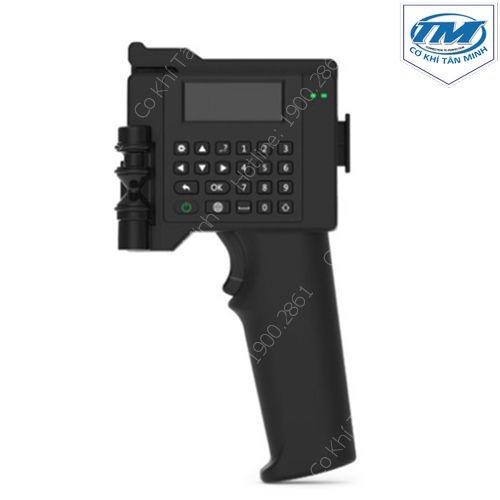 Máy in phun cầm tay PT-2000SE (TMĐG-D24)