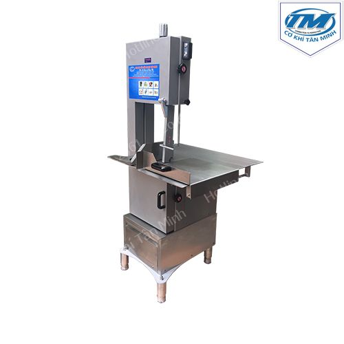 Máy cưa xương HLS-2400 (TMTP-A11)