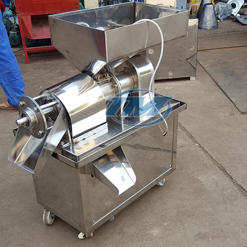 Máy ép nước cốt dừa 750W (TMTP-OD12)