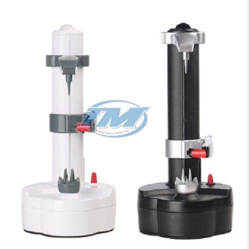 Máy gọt vỏ củ quả mini (TMTP-OC04)