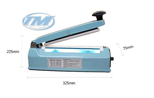 may-han-mieng-tui-dap-tay-psf-250-mm (2)