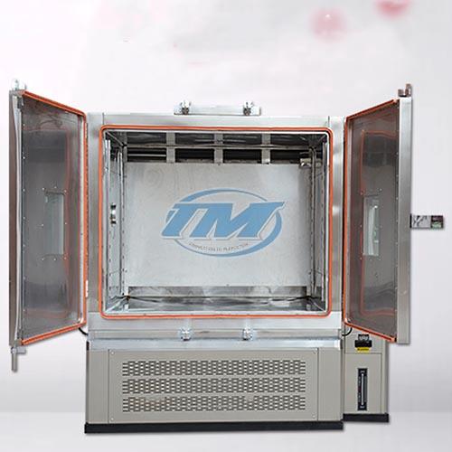 Máy làm tỏi đen 100kgmẻ (TMTP-OA16)