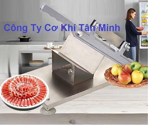 may-thai-thit-dong-lanh-cam-tay-2