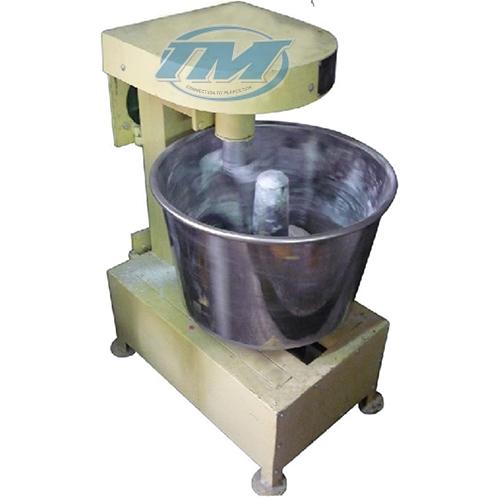 Máy trộn bột 10kg VN (TMTP-LA53)